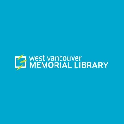 wv-library copy