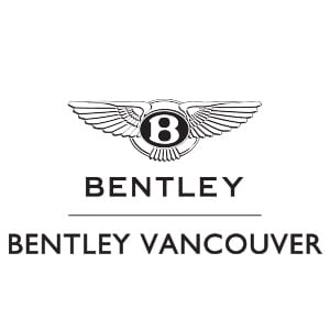 Bentley Cars Vancouver