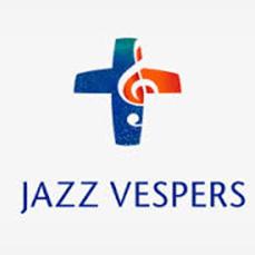 jazz-vespers-2018