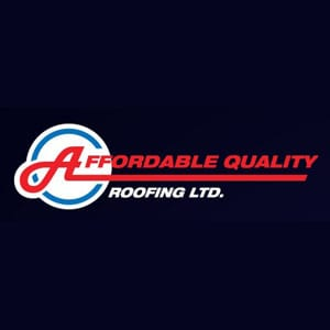 affordable-quality-roofing