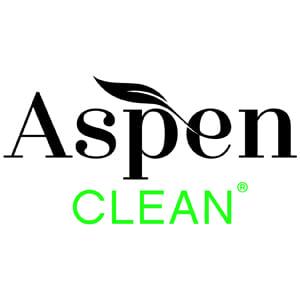 http://westvancouver.com/wp-content/uploads/aspen-clean-westvancouver.jpg