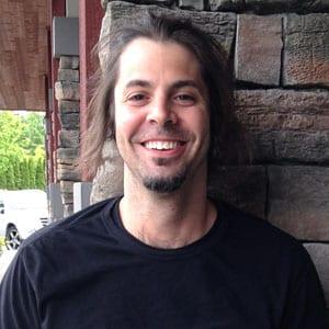 dr-Noah-Susswein-psychologist