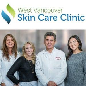 el-drwayne-westvan-skincare