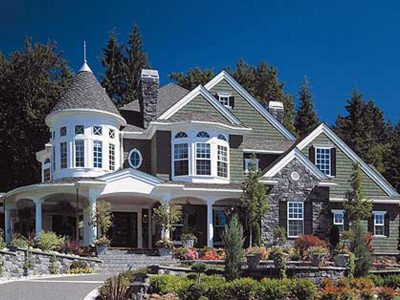 4-corners-design-house-1