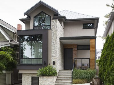 4-corners-design-house-2