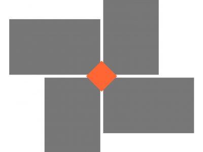 4-corners-house-design-logo
