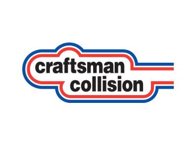 CC-logo-new2
