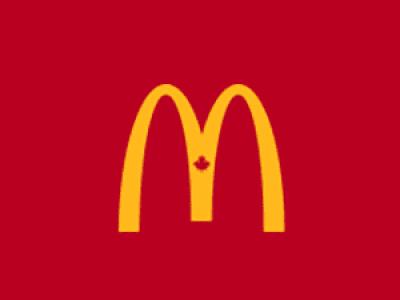 McD-squareLogo