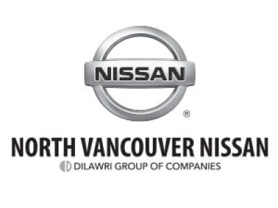 Nissan Cars Vancouver