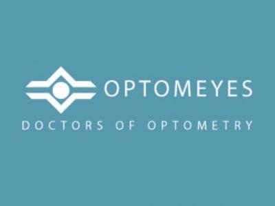 Optomeyes-optometry02