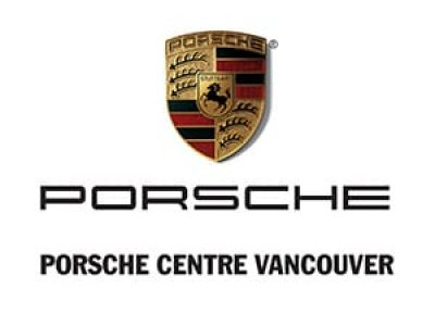 Porsche Cars Vancouver Luxury