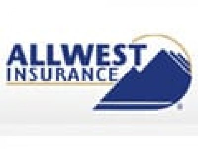 All West Insurance North Vancouver