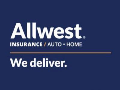 allwestinsurance-logo