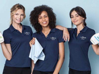 aspen-clean-girls