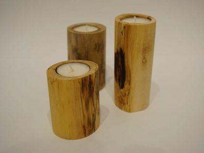 bam-woodworks-2
