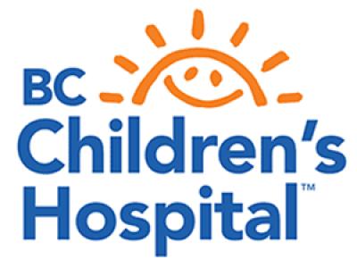 bc-childrens-hospital-logo