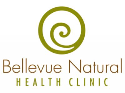 bellevue-naturalhealth-02