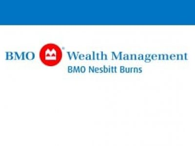 bmo-nesbitt-burns-don-chung-logo