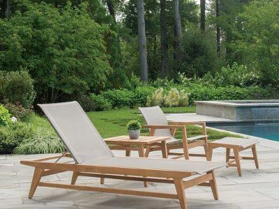 brougham-deck-furniture