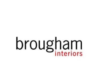brougham-interiors-logo2