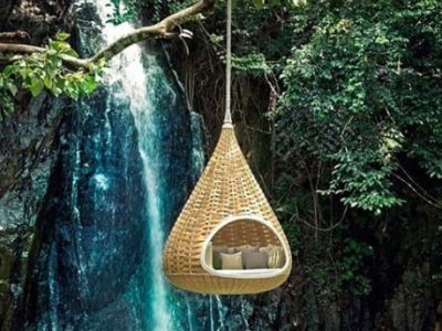 brougham-nest-chair