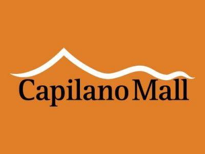 capilano-mall-logo