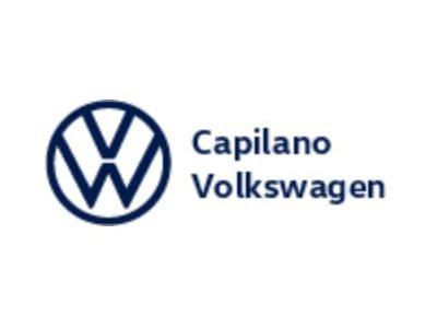 capilano-wolkswagen0logo