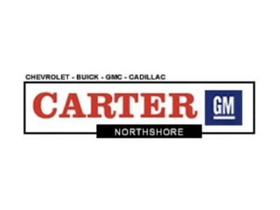 carter-gm-logo