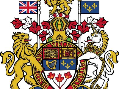 coat-of-arms-canada