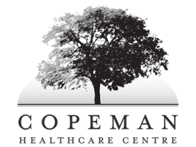 copeman-logo