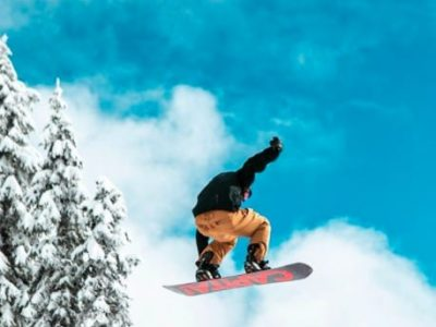 cypress-mountain-boarder