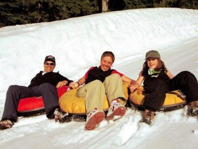 cypress-mountain-tubers