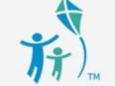 Cystic Fibrosis Organization Canada