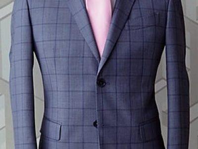 david-e-white-suit