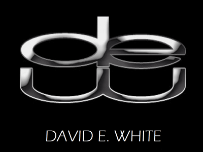 david-white-mens-clothing