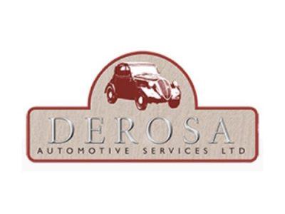 derosa-logo