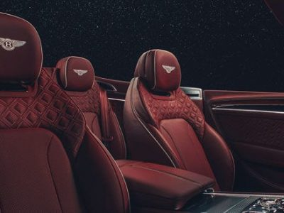 design_bentley-continental-gt-convertible-251568848086634
