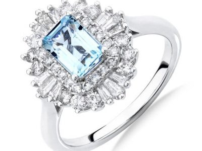 diamond-ring-michael-hill
