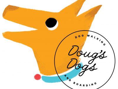 dougs-dogs-logo