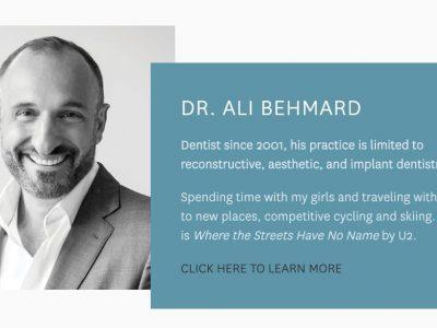 dr-ali-behmard