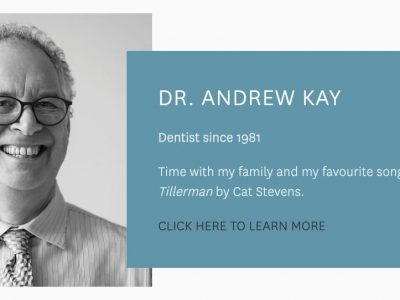 dr-andrew-kay