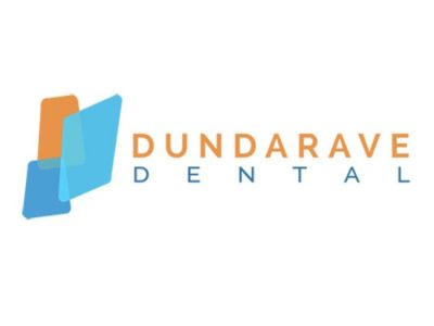 dundarave-dental-logo
