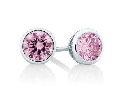 earrings-michael-hill
