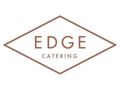 edge-catering