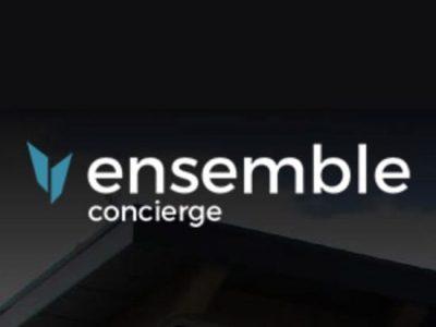 ensemble-concierge-services-vancouver