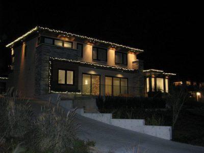 ensemble-home-lights