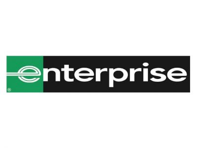 enterprise-logo2