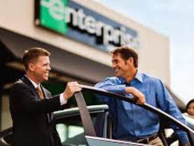 enterprise-rent-a-car01