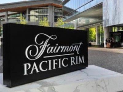 fairmont-pac-rim