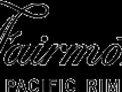 fairmont-van-logo